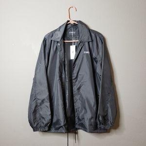 STAPLE PEIGON streetwear Windbreaker basic NEW M